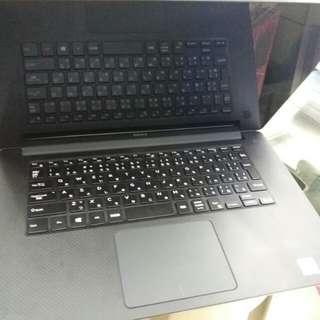 Dell XPS I5