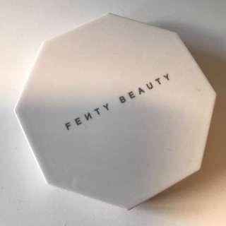 Fenty beauty highlight duo