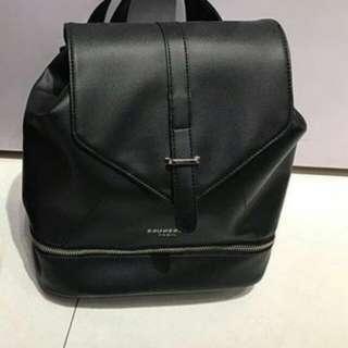 Brunbrun Backpack