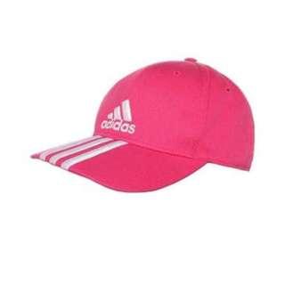 Women's adidas hat