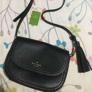 ‼️REPRICED Original Kate Spade Bag‼️