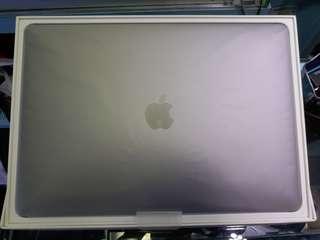 """MacBook Pro 13""""2016"""