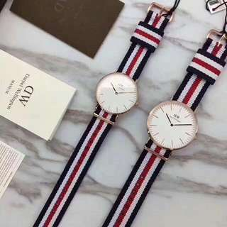 DW Watch💓