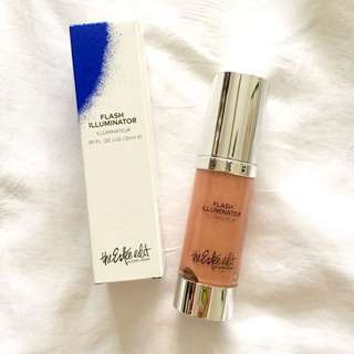 Estee Lauder Estee Edit Flash Illuminator