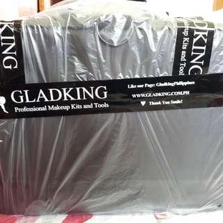 GLADKING MAKE UP BAG ORGANIZER