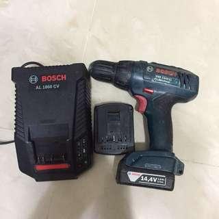 Bosch GSR 1440LI