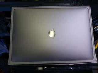 """MacBook Pro 15""""2016"""