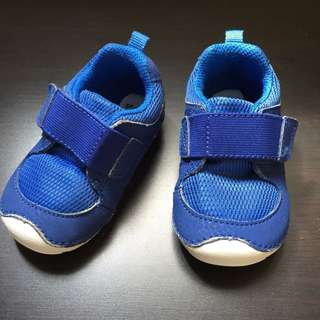 Stride Rite Baby Kid Toddler Shoes