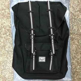 Brandnew! Authentic Herschel Backpack (23.5L)
