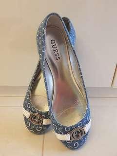 Guess Women Shoes