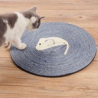Cats Mat