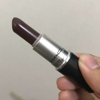 MAC Antique Velvet