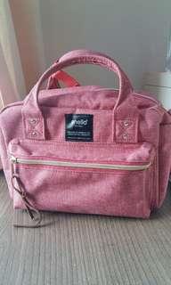 Anello Bag
