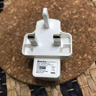 USB插頭 charger
