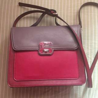 PRE💗 GUESS BAG AUTHENTIC
