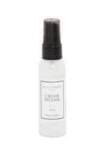 The Laundress Crease Release (Classic) (60ml)