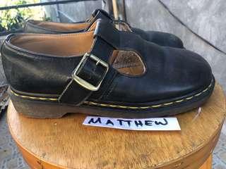 Dr. Martens 5027