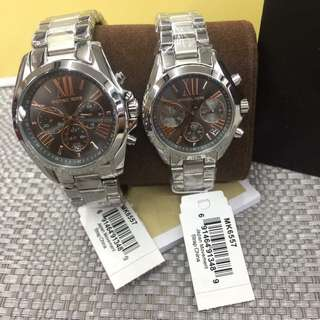 Michael kors for lowest price
