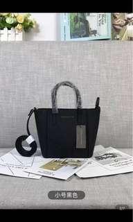 ⚡️SALE⚡️CHARLES & KEITH 2 way tote bag / handbag