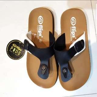 BN Flips Pods Comfort sandal  #easter20