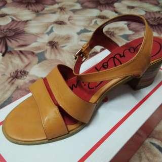 Women shoes Carlorino