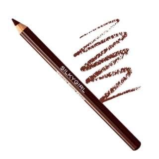 Natural Brow Pencil