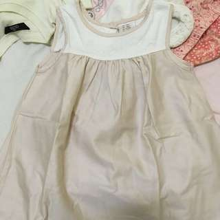 The Children's Place Dress 12mos