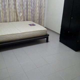 4room HDB for rent (by owner)