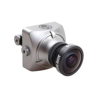 RunCam Swift 2 Rotor Riot (2.5mm G Lens) - In Stock Now!!