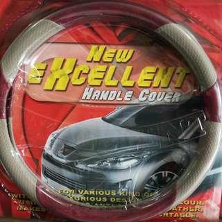 Stir mobil new excelent uk mobil besar (LL,LLL,XL)