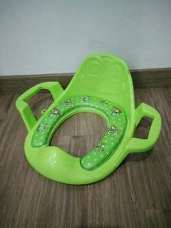 Children Toilet Seat Potty Trainer
