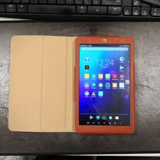Teclast Tablet 8 inch Windows + Android