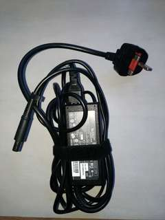 65W HP AC Adaptor
