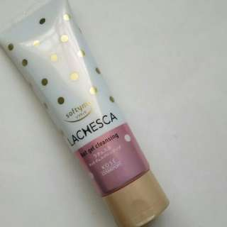 Lachesca Hot Cleansing Gel