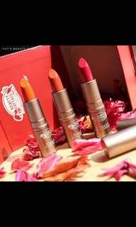 beauty cottage lipstick