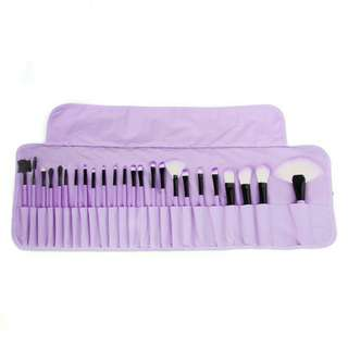 24 pcs vander brush