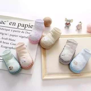 Baby Socks floor socks anti slippery