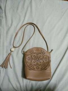 Korean sling bag ❤