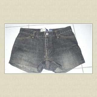 Jeans denin size M