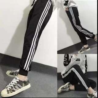 Korean Sweatpants