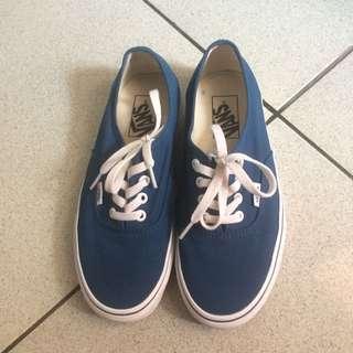 sepatu vans original  d61ae5c66