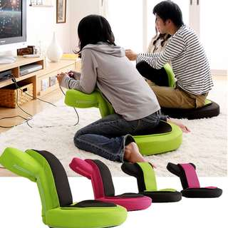 Gaming Reclinable Chair
