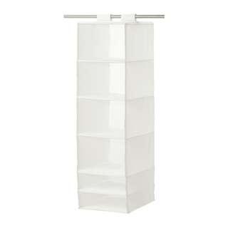 平賣! IKEA SKUBB Storage 貯物袋