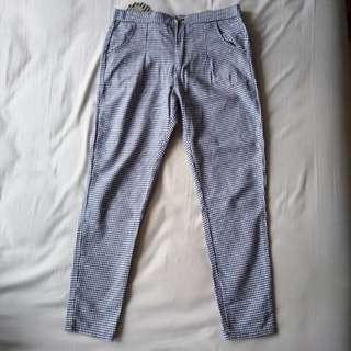 [Jual Rugi] Chino Pants