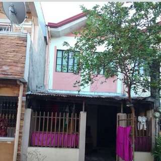 House and lot 4sale