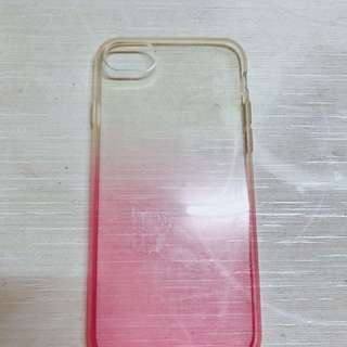 Iphone7 case