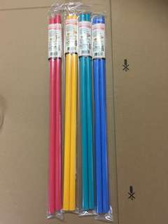 Clearance of japan wax paper