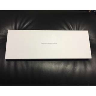 Apple Magic Keyboard and Magic Mouse 2 for sale