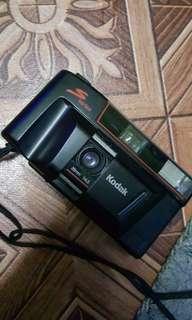 kodak kamera S series.
