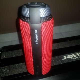 Tronsmart Bluetooth speaker